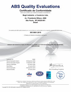 CertificadoISO9001_2015_MEGH_P_venc08122018