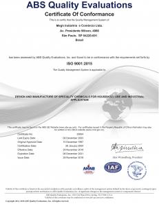 Certificado_ISO9001_2015_MEGH_I_venc08122021_A4-1