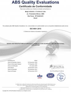 Certificado_ISO9001_2015_MEGH_P_venc08122021_A4-1