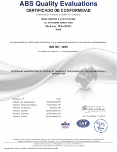 Certificado_ISO9001_2015_MEGH_S_venc08122021_A4-1